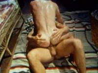 Snow Balling (1975)