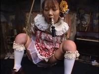 Mayura - Complete Woman 1
