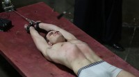 RusCapturedBoys - A Case of Defendant Dmitry - Part II - download, style, video.
