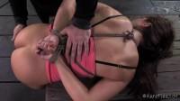 CruelBondage - Lea Lexis