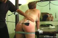 Rick Savage - Test of Torment