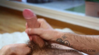 Scott Carter The Return - porn, vid, very, hairy