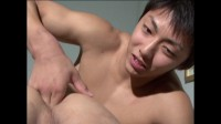 Hideto Collection — Hardcore, HD, Asian