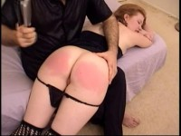 Excellence In Kinky Sex 26