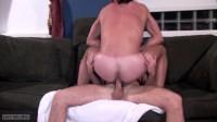 USA Jock — Fuck My Slut Hole 3 (2014)