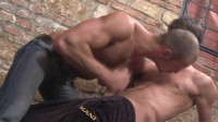 hard fuck deep throating fuck deep throat (Boyffist 2).