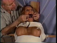 Bondage BDSM and Fetish Video 81