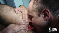 facial genres anal sex - (Devian is getting plowed by Teddy and Malik XXL)