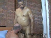 Raw Nasty Fuckers - Papi Power - My Hole Belongs to Daddy , gay bars philadelphia patio.