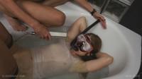 Bath Diver