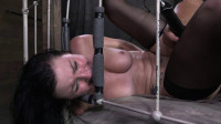 Cock Sucking Legend In The Making Veruca James Drilled Down