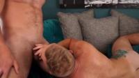 Randy Blue - Patrick Dunne Finally Fucks Dean Skye boy porn reviews analingus.