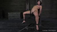 IR - Dungeon Slave - Part 2 - Mia Gold - March 14, 2014 - HD