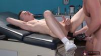 Obsessive Fisting Disorder Scene #02