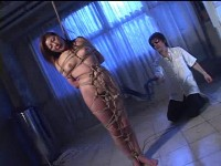 Classic bondage compilation cmc-060