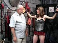 IF 837: Sexy Savvy Strain Freak