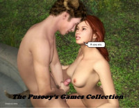 Download The Pusooy's Games Collection