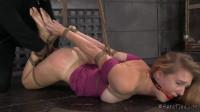 Sexy Ashley Lane