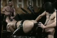 Mo« Bigga» Butt