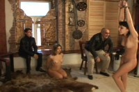 Russian Slaves #77 Episode 01