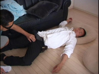 Maniac Spy Cam Vol.12 - Asian Gay, Hardcore, Extreme, HD