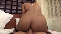 Perfect Shemale Pounded Raw