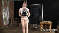 Intotheattic — Bridget (Posted — 07-15-2011)