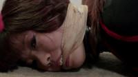 Restricted Senses 108 part – BDSM, Humiliation, Torture Full HD-1080p
