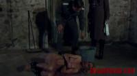 Bdsmprison – Mirela HD
