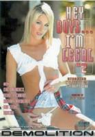 Download Hey Boys Im Legal 02