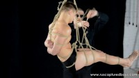 RusCapturedBoys – A Trap For Breakdancer 2
