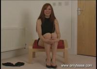 Onlytease Porn Videos Part 15 ( 50 scenes) MiniPack