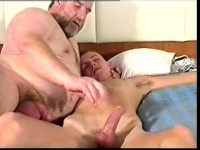 Slave Boys In Training