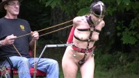 PonyGirls E.G. Prancing # 2 (Action) NaG
