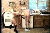 English Punishment Series 5 DVD