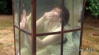 Intotheattic – 10-06-2011 – Naomi