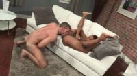 Ready To Fuck: Landon Conrad, Adrian Hart