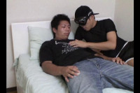 Diary of Eating Straights 17 - Hardcore, HD, Asian