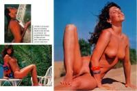 Playboy Germany November 1983