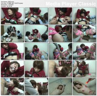 DOWNLOAD from FILESMONSTER:  BDSM Extreme Torture AsiaMiracle BDSM Asia BDSM  Asian Bdsm Miracle   shoot 0085