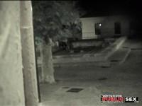 The Galician Night voyeur 15