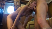 PornFidelity — Alina West.