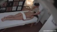 Massage 98