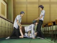 Renketsu Houshiki 3rd.   Blind