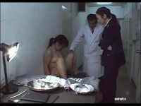 Hospital obscene occurrences 5 [kpsd — 03] (2007)