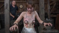 Training Of H Part 7 - Hazel Hypnotic