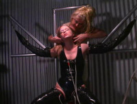 Sessions 04 - Mistress Nicolette & Anna Mills