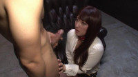 Humiliation Transvestite Beauty Hana God - 2015