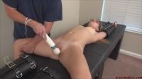 OrgasmAbuse - Pussy Abuse
