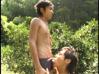 Japanese Boys 10 - Hardcore, HD, Asian